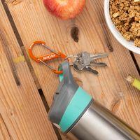 S-Biner® Dual Carabiner Aluminum #3