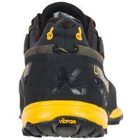 Tx5 Low Gtx Carbon/Yellow
